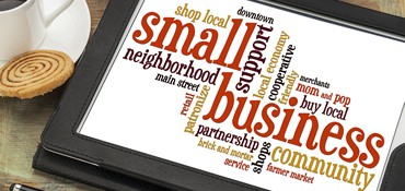 Get advice on growing and improving your small business